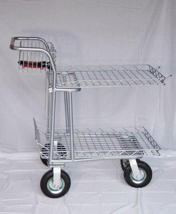 Nursery Cart Csc 1 Bluedog International